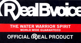 real-b-voice